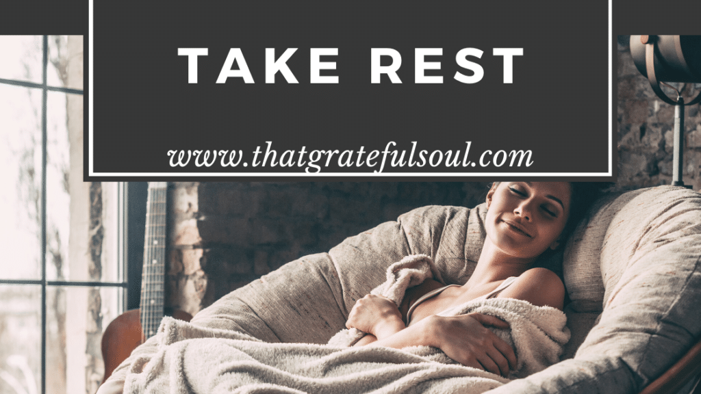 take-rest-in-period