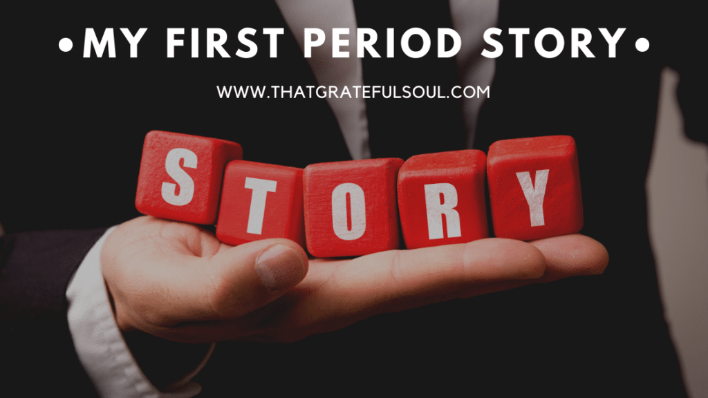 first-period-of-girl