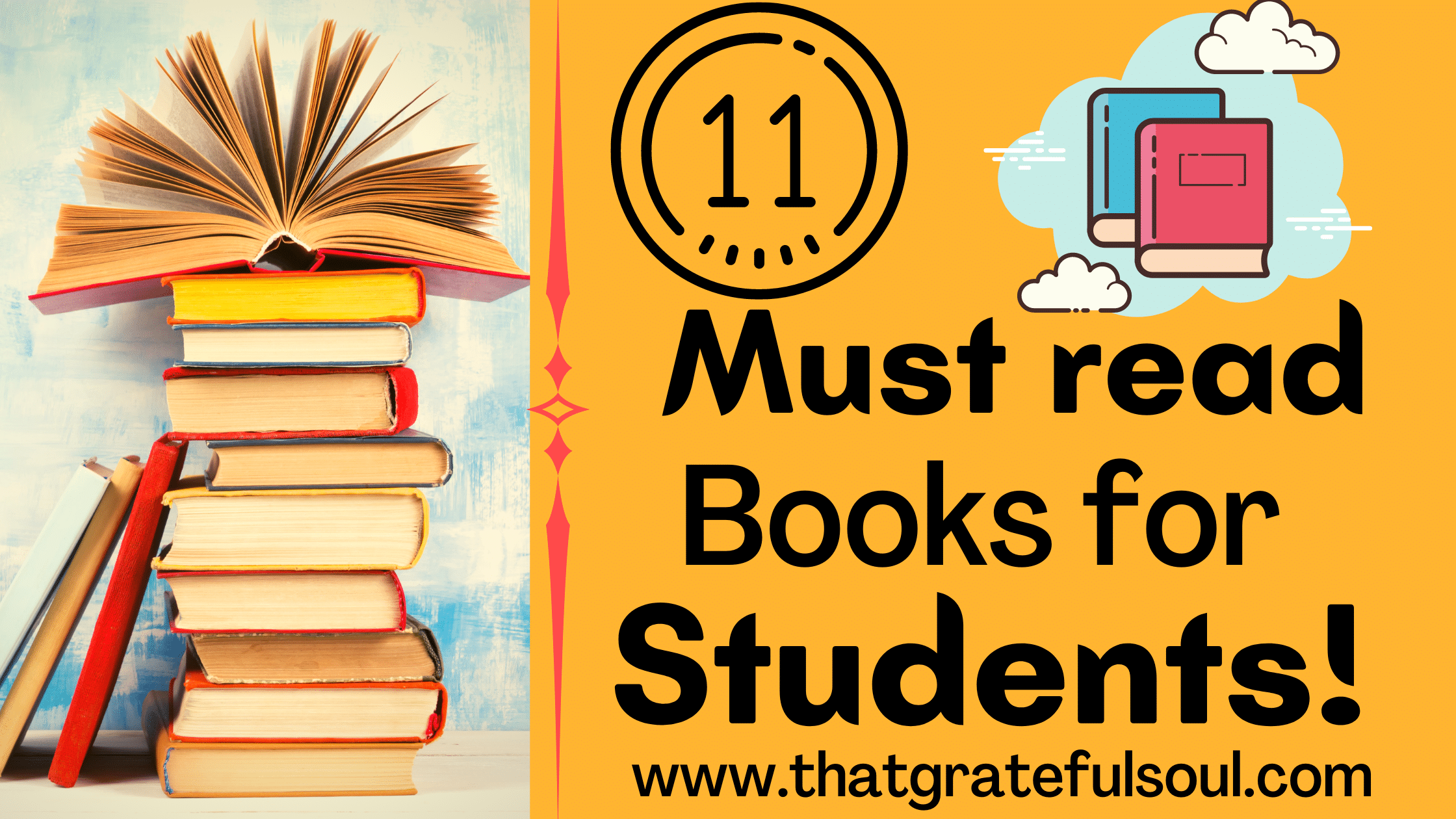 must-read-books-for-students