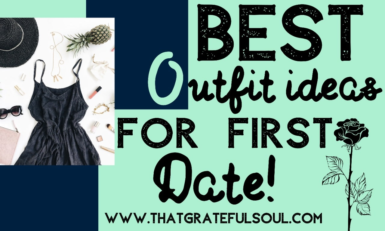 outfit-ideas-for-first-date